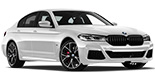 /budget/car/bmw/5_series/155x80/bmw_5_series.jpg