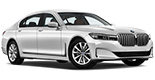 /budget/car/bmw/7_series/155x80/bmw_7_series.jpg
