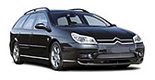 /budget/car/citroen/c5/station_wagon/155x80/citroen_c5_station_wagon.jpg