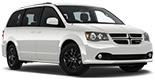 /budget/car/dodge/grand_caravan/155x80/dodge_grand_caravan.jpg