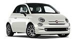 /budget/car/fiat/500/155x80/fiat_500.jpg