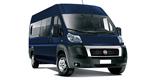/budget/car/fiat/ducato/minibus/155x80/fiat_ducato_minibus.jpg
