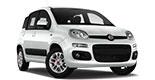 /budget/car/fiat/panda/155x80/fiat_panda.jpg