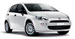 /budget/car/fiat/punto/155x80/fiat_punto.jpg