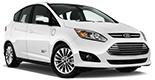 /budget/car/ford/c-max/155x80/ford_c-max.jpg