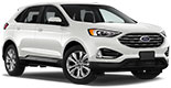 /budget/car/ford/edge/155x80/ford_edge.jpg