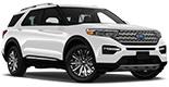 /budget/car/ford/explorer/155x80/ford_explorer.jpg