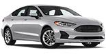 /budget/car/ford/fusion/155x80/ford_fusion.jpg