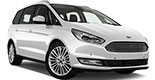 /budget/car/ford/galaxy/155x80/ford_galaxy.jpg