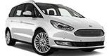 /budget/car/ford/galaxy/155x80/ford_galaxy.jpg