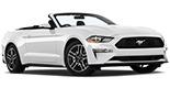 /budget/car/ford/mustang/convertible/155x80/ford_mustang_convertible.jpg