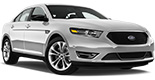 /budget/car/ford/taurus/155x80/ford_taurus.jpg