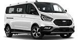 /budget/car/ford/tourneo/155x80/ford_tourneo.jpg