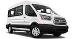 /budget/car/ford/transit_minibus/155x80/ford_transit_minibus.jpg