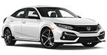 /budget/car/honda/civic/155x80/honda_civic.jpg