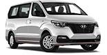 /budget/car/hyundai/h1/155x80/hyundai_h1.jpg