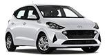 /budget/car/hyundai/i10/155x80/hyundai_i10.jpg