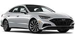 /budget/car/hyundai/sonata/155x80/hyundai_sonata.jpg