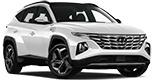 /budget/car/hyundai/tucson/155x80/hyundai_tucson.jpg