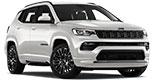 /budget/car/jeep/compass/155x80/jeep_compass.jpg