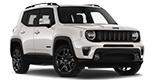 /budget/car/jeep/renegade/155x80/jeep_renegade.jpg