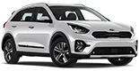 /budget/car/kia/niro/155x80/kia_niro.jpg