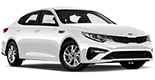 /budget/car/kia/optima/155x80/kia_optima.jpg