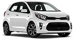 /budget/car/kia/picanto/155x80/kia_picanto.jpg