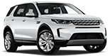 /budget/car/land/rover_discovery/155x80/land_rover_discovery.jpg