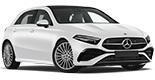 /budget/car/mercedes/a-class/155x80/mercedes_a-class.jpg