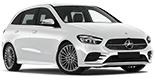 /budget/car/mercedes/b-class/155x80/mercedes_b-class.jpg