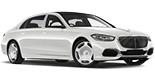 /budget/car/mercedes/s-class/155x80/mercedes_s-class.jpg