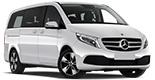 /budget/car/mercedes/viano/155x80/mercedes_viano.jpg