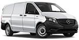 /budget/car/mercedes/vito/155x80/mercedes_vito.jpg