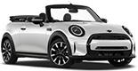 /budget/car/mini/cooper_cabrio/155x80/mini_cooper_cabrio.jpg