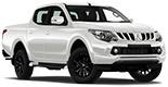 /budget/car/mitsubishi/l200/155x80/mitsubishi_l200.jpg