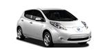 /budget/car/nissan/leaf/155x80/nissan_leaf.jpg