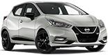 /budget/car/nissan/micra/155x80/nissan_micra.jpg