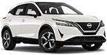 /budget/car/nissan/qashqai/155x80/nissan_qashqai.jpg