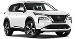 /budget/car/nissan/x-trail/155x80/nissan_x-trail.jpg
