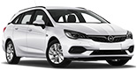 /budget/car/opel/astra/station_wagon/155x80/opel_astra_station_wagon.jpg
