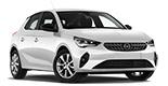 /budget/car/opel/corsa/155x80/opel_corsa.jpg