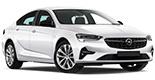 /budget/car/opel/insignia/155x80/opel_insignia.jpg