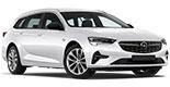 /budget/car/opel/insignia/station_wagon/155x80/opel_insignia_station_wagon.jpg