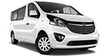 /budget/car/opel/vivaro/155x80/opel_vivaro.jpg