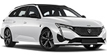 /budget/car/peugeot/308/station_wagon/155x80/peugeot_308_station_wagon.jpg