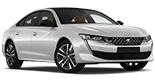 /budget/car/peugeot/508/155x80/peugeot_508.jpg