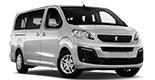 /budget/car/peugeot/traveller/155x80/peugeot_traveller.jpg