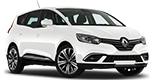 /budget/car/renault/grand_scenic/155x80/renault_grand_scenic.jpg