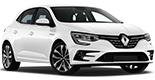 /budget/car/renault/megane/155x80/renault_megane.jpg